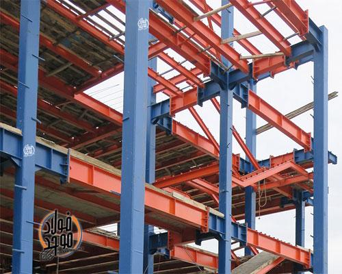 ساختمان سازی با قوطی