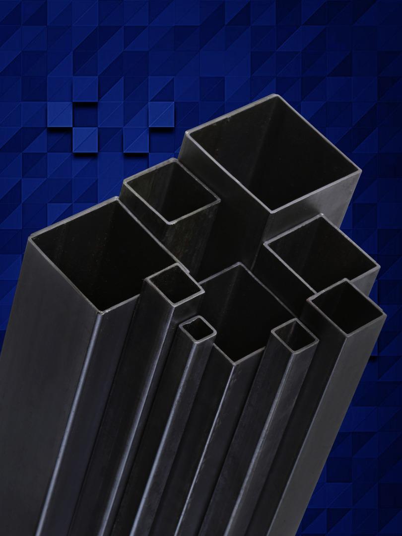 پر کاربرد ترین آهن آلات
