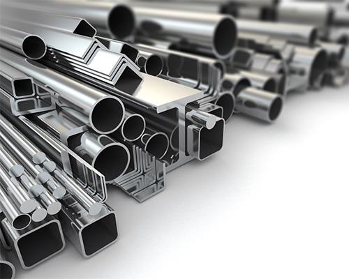 پرکاربردترین آهن آلات