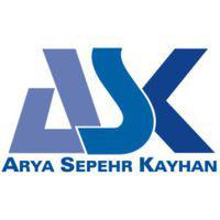 شرکت صنعتگران آریا سپهر کیهان